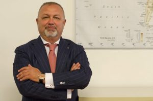 Ettore-Minore-import-export-manager-and-expert-in-trade-relations-with-China